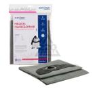 Мешок EURO Clean EUR-5215