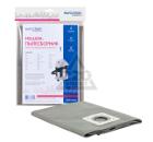 Мешок EURO Clean EUR-5218