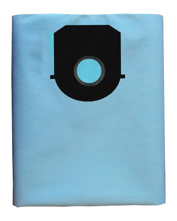 Мешок Ozone Vp-151/5 мешок ozone vp 152 5