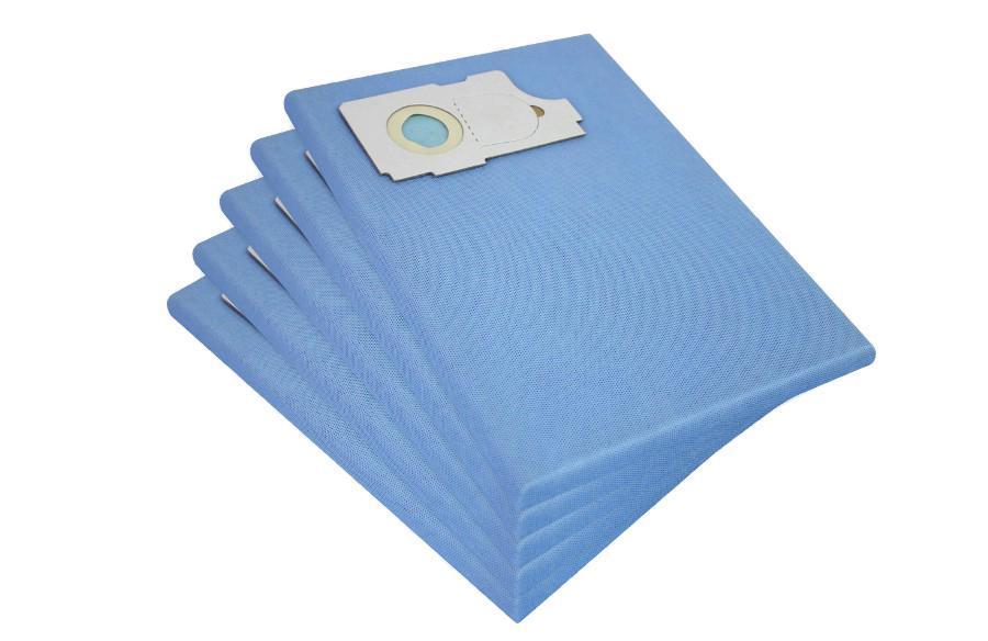 Мешок Ozone Vp-152/5 мешок ozone vp 152 5