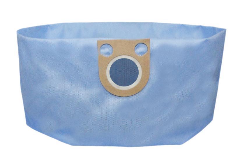 Мешок Ozone Xt-208 pro мешок ozone mxt 308 5