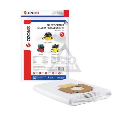 Мешок OZONE MXT-301/5