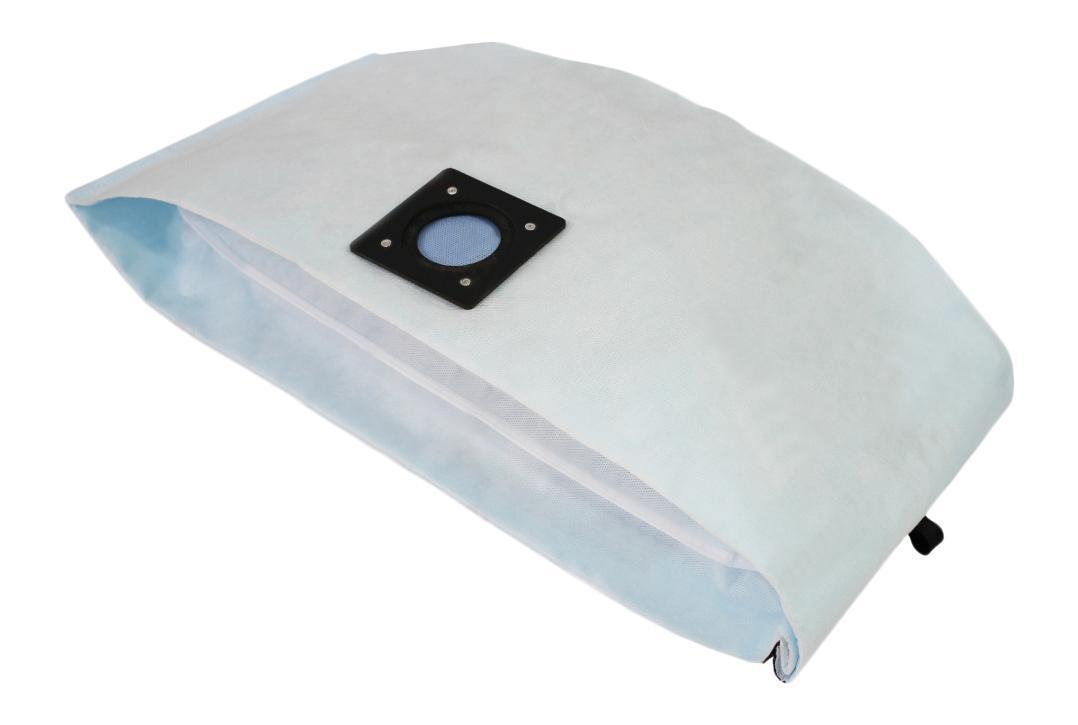 Мешок Ozone Xt-5201 мешок ozone xt 306