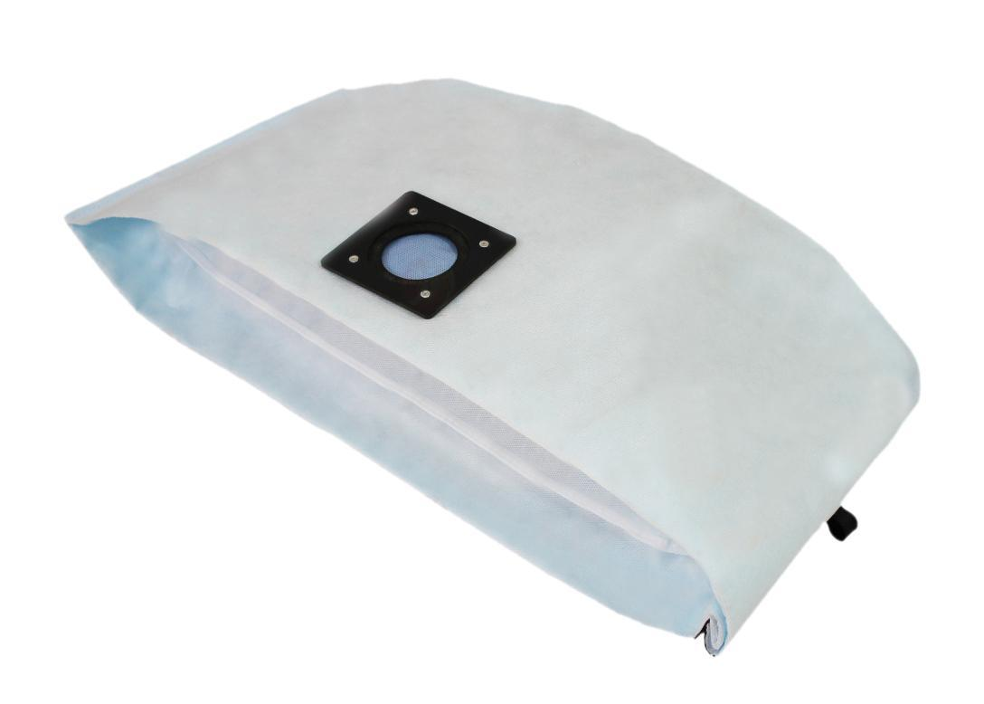 Мешок Ozone Xt-5225 мешок ozone xt 306