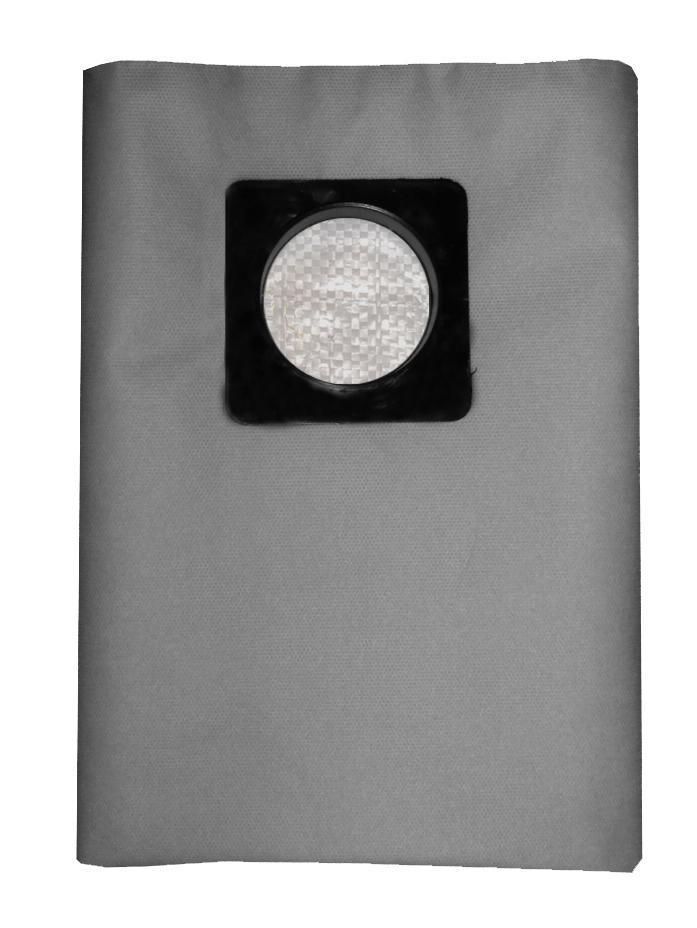 Купить Мешок Ozone Xt-501