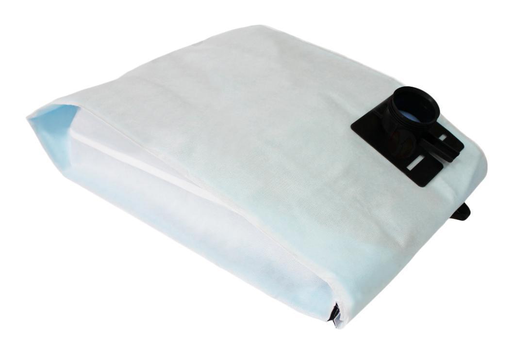 Купить Мешок Ozone Xt-502