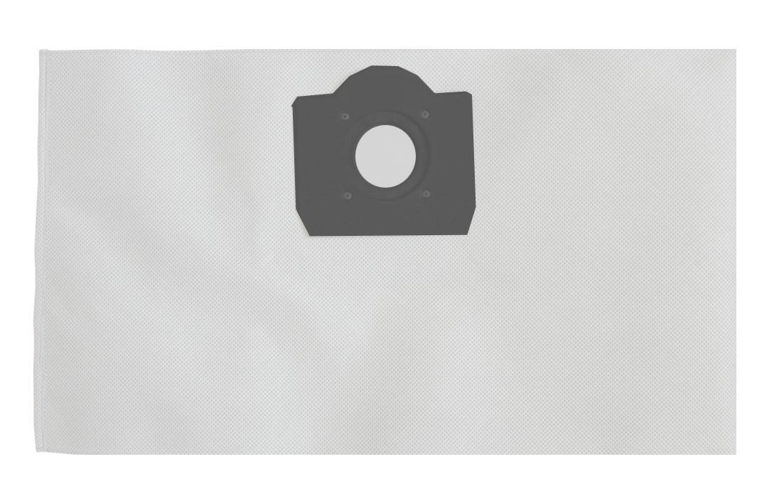 Купить Мешок Ozone Xt-5041