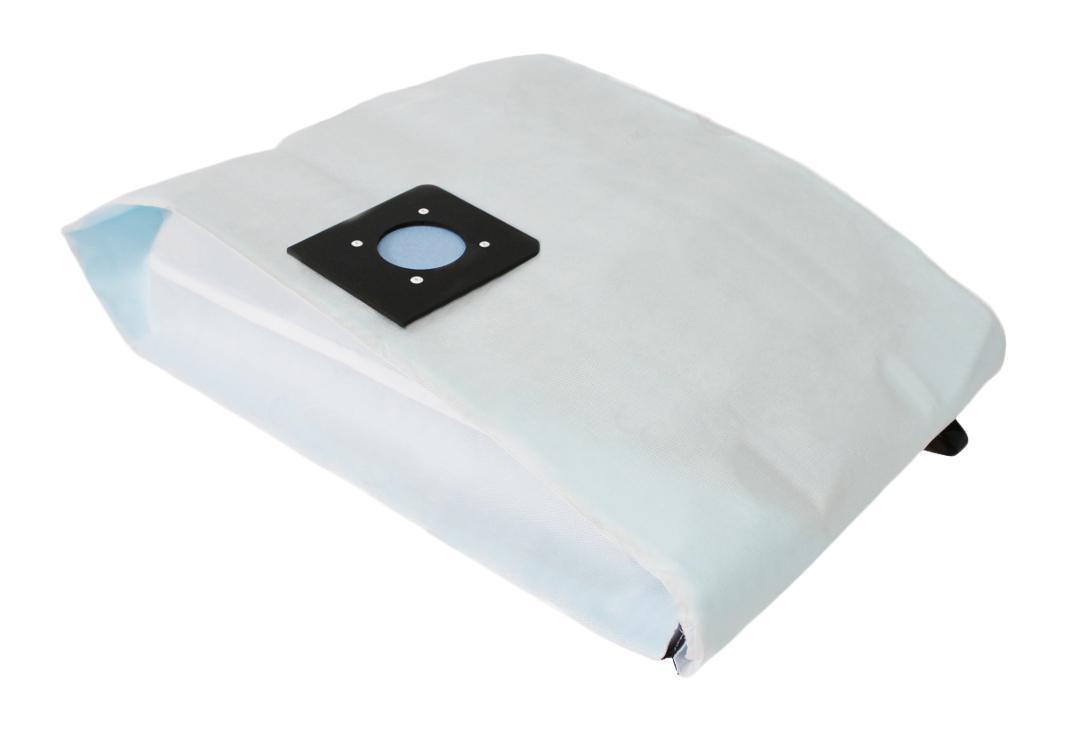 Мешок Ozone Xt-506r мешок ozone mxt 308 5
