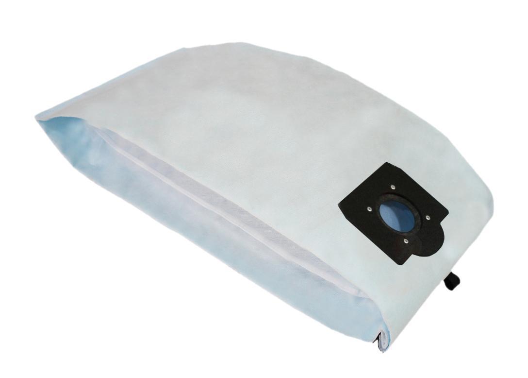Мешок Ozone Xt-513r мешок ozone mxt 308 5