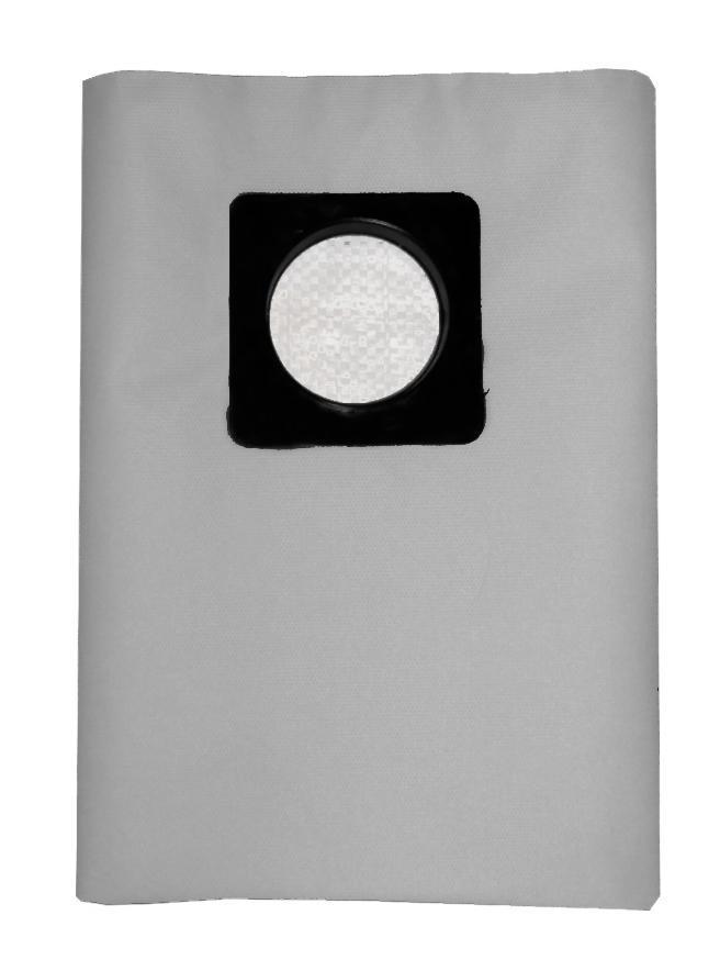 Мешок Ozone Xt-519r мешок ozone mxt 308 5