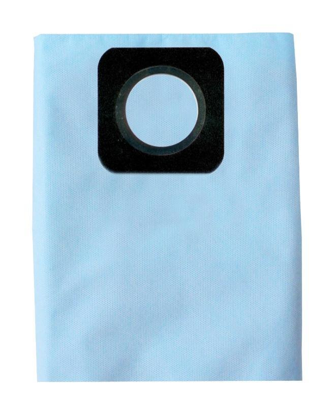 Мешок Ozone Xt-521r мешок ozone mxt 308 5