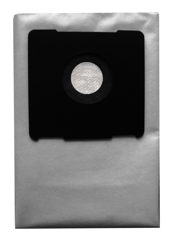 Мешок Ozone Xt-550r мешок ozone mxt 308 5
