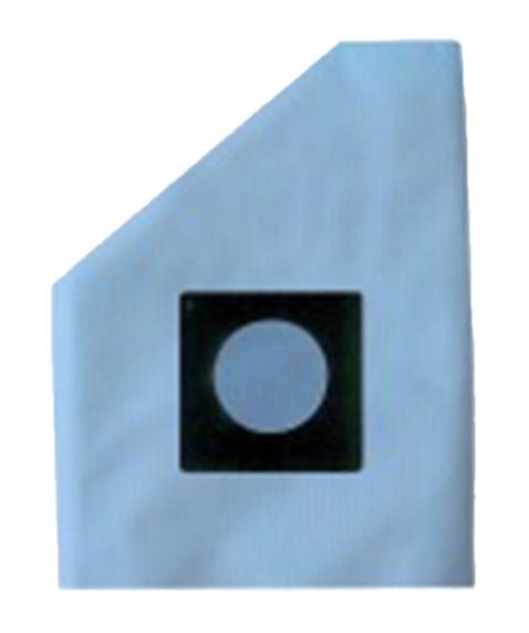 Мешок Ozone Cvs-51  - Купить