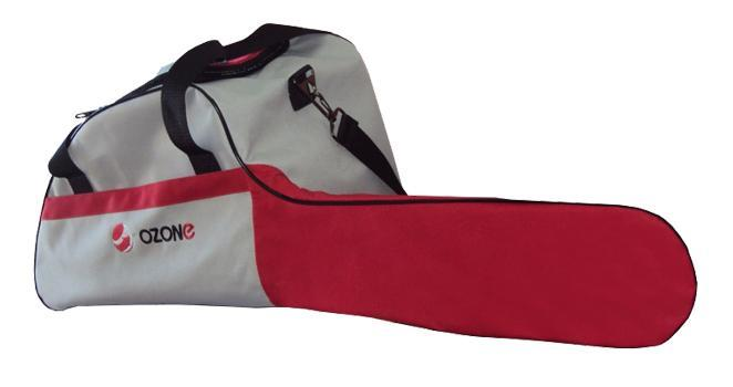 Сумка для бензопилы Ozone R-7124 сумка для бензопилы champion c1013 spcb c