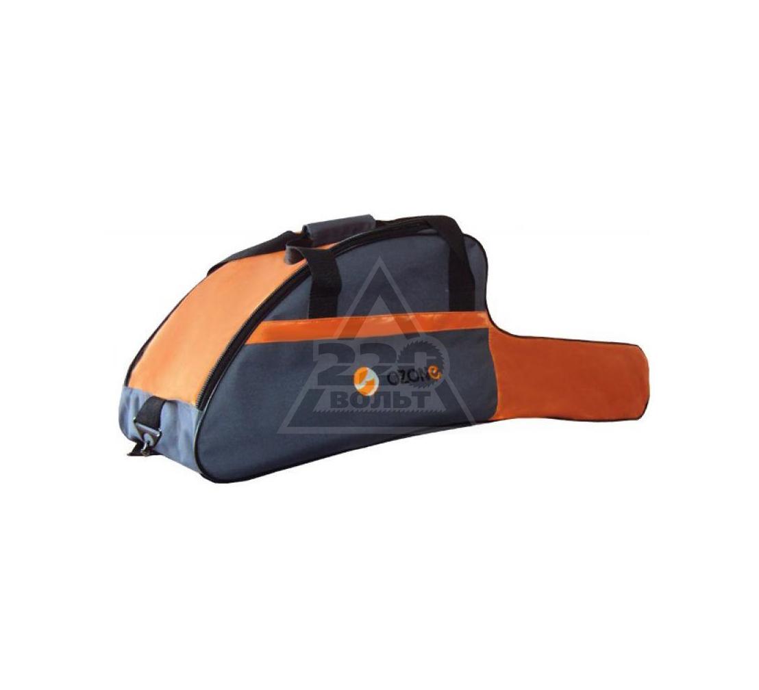 Универсальная сумка для бензопилы OZONE R-7125