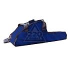 Универсальная сумка для бензопилы OZONE R-5112