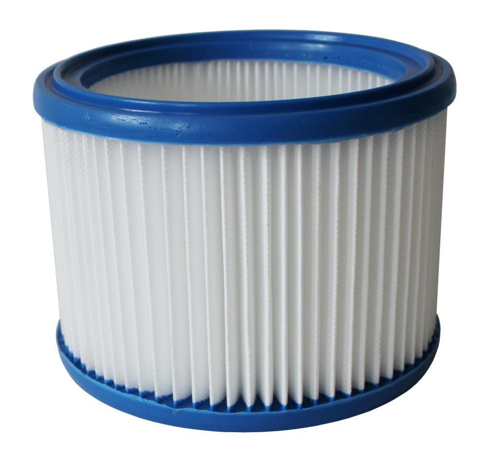 Купить Фильтр Euro clean Bgsm-15