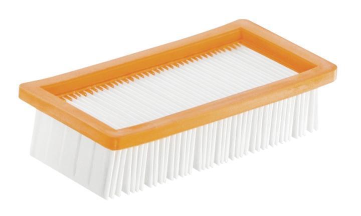 Фильтр Euro clean Eur bgpm-55 euro clean e 02x4
