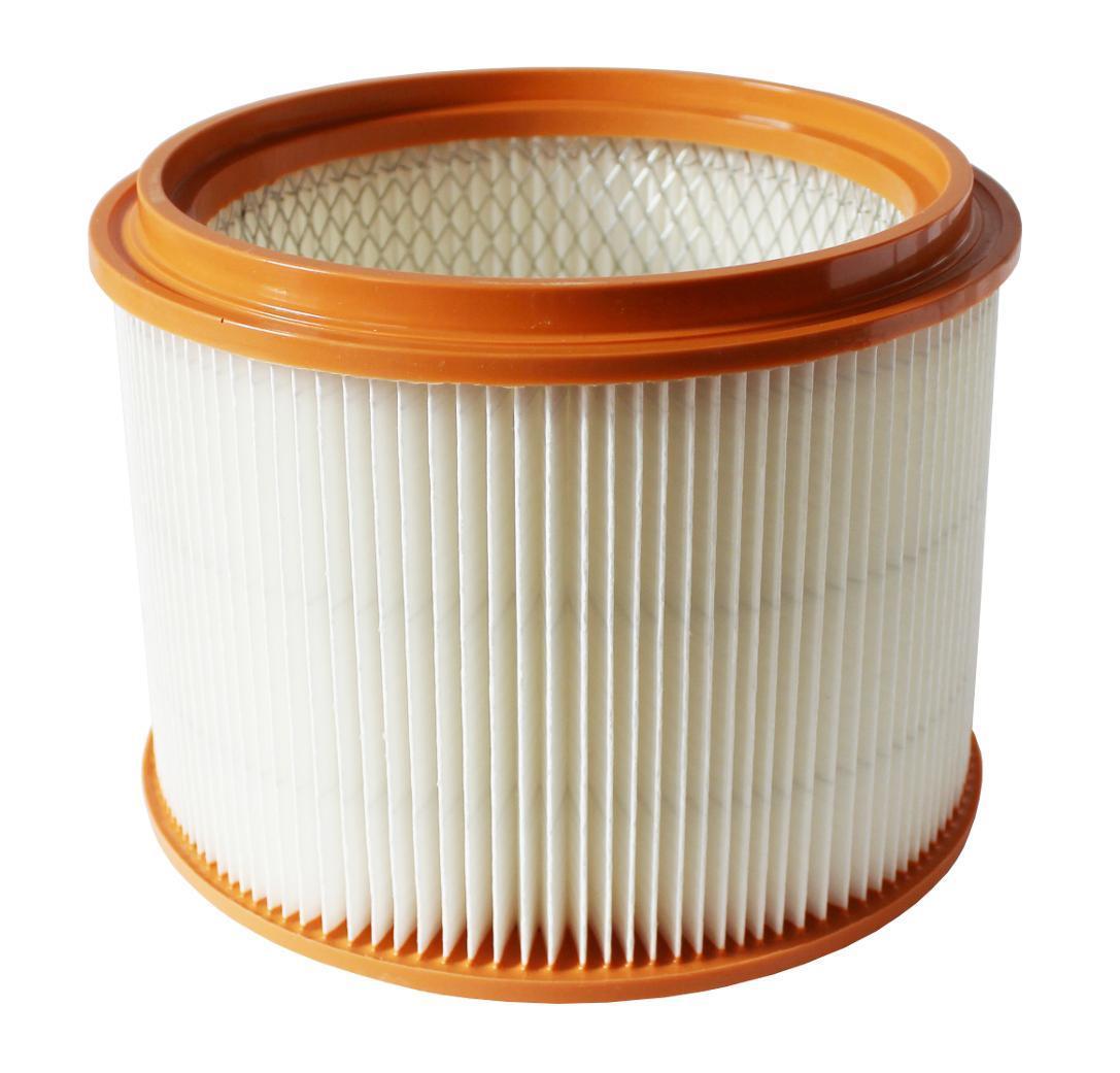 Фильтр Euro clean Mkpm-440  - Купить