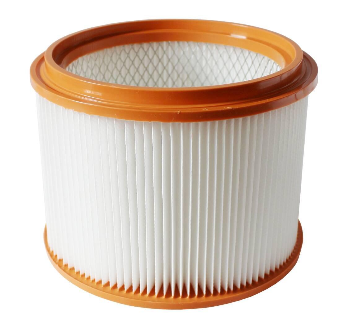 Купить Фильтр Euro clean Mksm-440