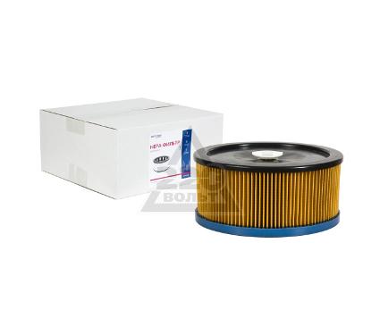 Фильтр EURO Clean EUR STPM 3600