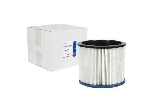 Фильтр EURO Clean STPM-7200