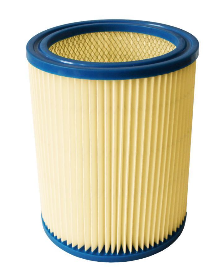 Фильтр Euro clean Htpm-wde3600 мешокдляпылесосапрактикадляhitachiwde3600 2шт