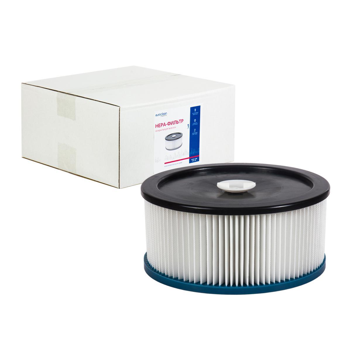 Фильтр Euro clean Eur kssm 1200 nts 20 термостат для душа hansgrohe ecostat metris c запорным переключающим вентилем 31573000