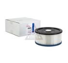Фильтр EURO Clean INSM-PU20