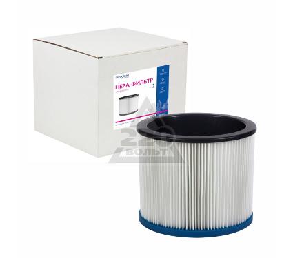Фильтр EURO Clean INSM-PU32