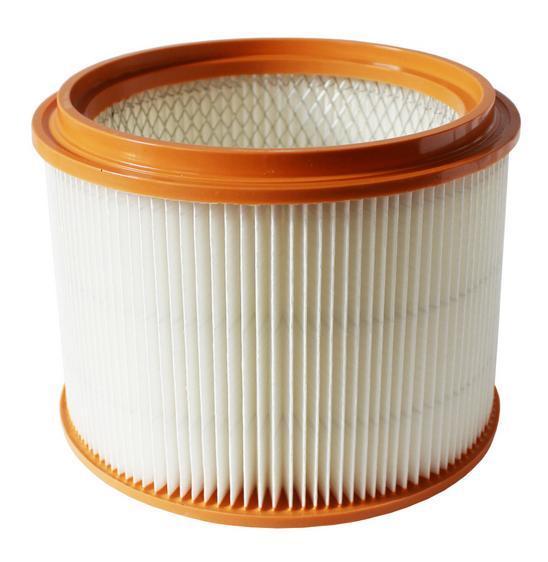 Купить Фильтр Euro clean Mkpm-445x