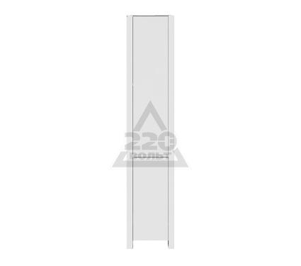 Шкаф для ванной комнаты AM PM M51CSX0401WG
