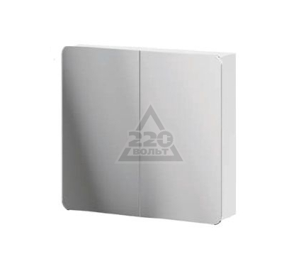 Шкаф AM PM M53MCX0600PF