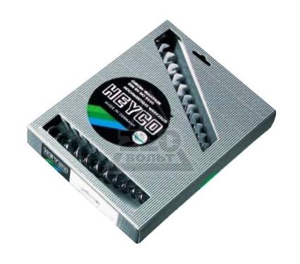Ключ гаечный HEYCO HE-00400824082 (6 - 19 мм)