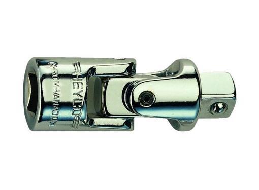 Шарнир карданный HEYCO HE-00040060083