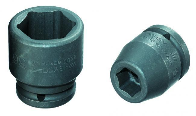 Головка Heyco He-06300001736 10pcs lot m3 male 6mm x m3 female 5mm brass standoff spacer m3 5 6