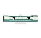 Ключ HEYCO HE-00896101180
