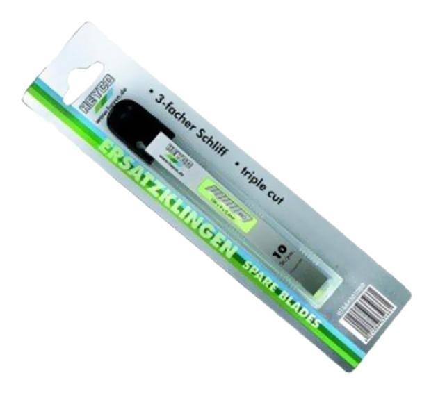 Купить Нож строительный Heyco He-01664101000
