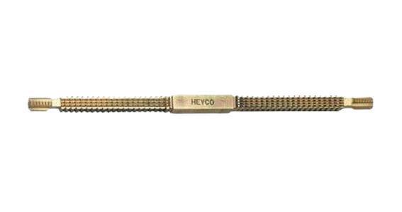 Напильник Heyco He-01670000161