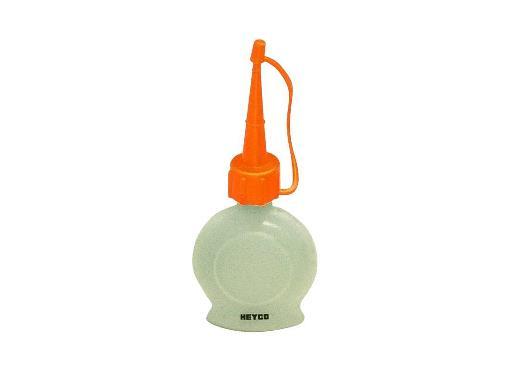 Масленка для смазки мелких деталей HEYCO HE-01781002500