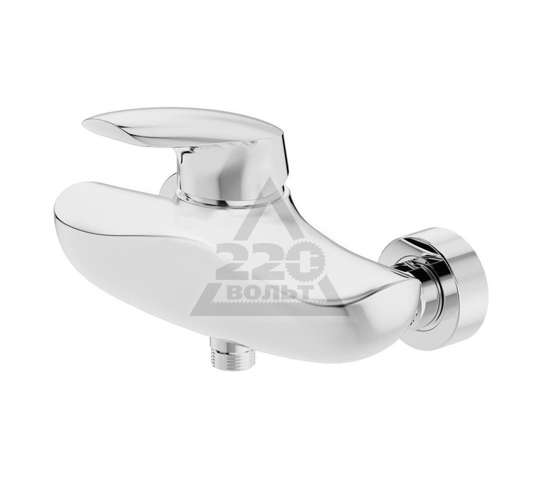 Смеситель для ванны AM PM L F5320000