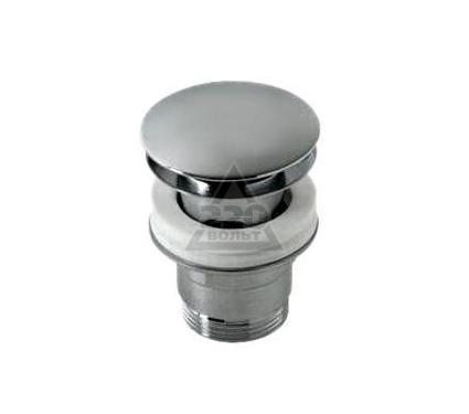 Клапан AM PM SPS757006400