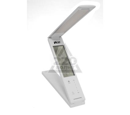 Лампа настольная FORT AUTOMATICS TBL-02
