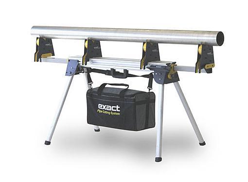 Верстак EXACT Pipe Bench 170 7010495