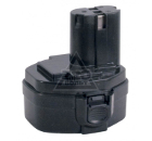 Аккумулятор FIT AB-14K 14.4В 1.2Ач NiCd
