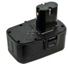 Аккумулятор FIT 12.0В 1.2Ач NiCd