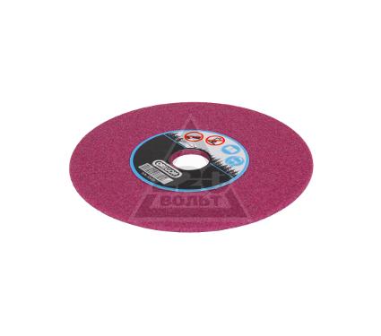 Круг зачистной OREGON 32659 1шт. = 1 диск