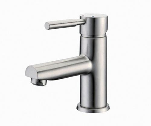 Смеситель для раковины Wasserkraft Wern 4203 стаканчик для зубных щеток wasserkraft wern 7528 9060516
