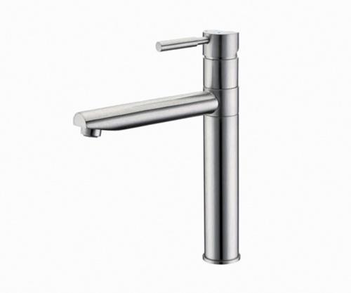 Смеситель для кухни Wasserkraft Wern 4207 стаканчик для зубных щеток wasserkraft wern 7528 9060516
