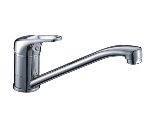 Смеситель для кухни Wasserkraft Oder 6307 для кухни